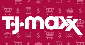 TJ Maxx Gift Card Balance – Check Online | Find Gift Card Balance