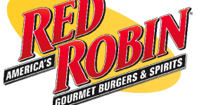 Red Robin Gift Card Balance – Check Online | Find Gift Card Balance
