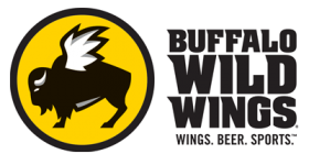 Buffalo Wild Wings Gift Card Balance – Check Online | Find Gift Card Balance
