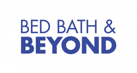 Bed Bath and Beyond Gift Card Balance – Check Online | Find Gift Card Balance
