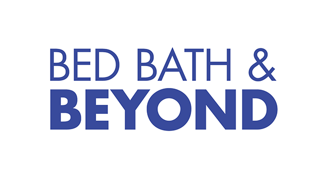 Bed Bath and Beyond Gift Card Balance - Check Online | Find Gift ...