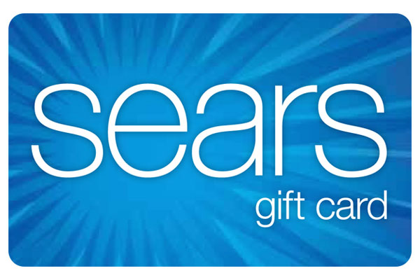 Sears Gift Card Balance - Check Online  Find Gift Card Balance