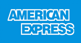 American Express Gift Card Balance – Check Online | Find Gift Card Balance