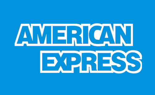 American Express Gift Card Balance Check Online Find Gift Card