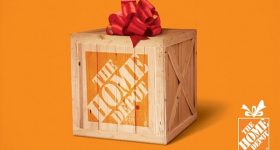 Home Depot Gift Card Balance – Check Online | Find Gift Card Balance