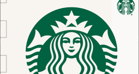 Starbucks Gift Card Balance