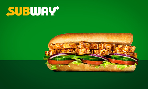 subway gift card balance subway gift card balance check online mysubwaycard 9168