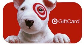 Target Gift Card Balance – Check Online | Find Gift Card Balance