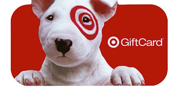 Target Gift Card Balance Check Online Find Gift Card