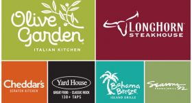 Darden Gift Card Balance – Check Online | Find Gift Card Balance