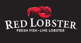 Red Lobster Gift Card Balance – Check Online | Find Gift Card Balance